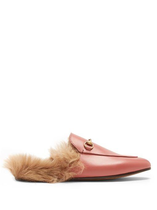 GUCCI . #gucci #shoes #flats