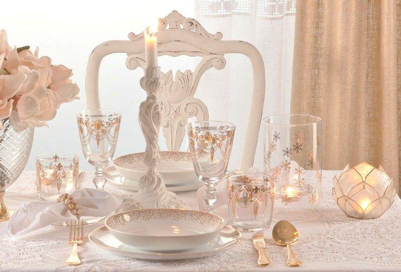 Zara Home Tableware | Homeware | Pinterest | Tablewares ...