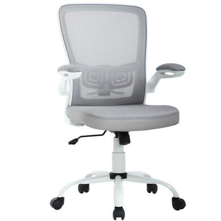 Home in 2020 Cheap desk chairs, Ergonomic desk chair