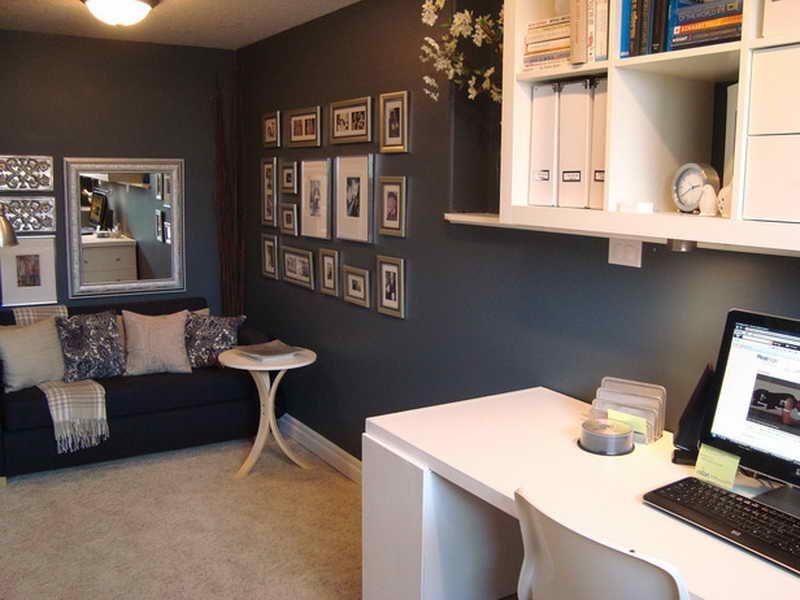 office and guest room ideas. 17 Most Popular Bonus Room Ideas, Designs \u0026 Styles Office And Guest Ideas G