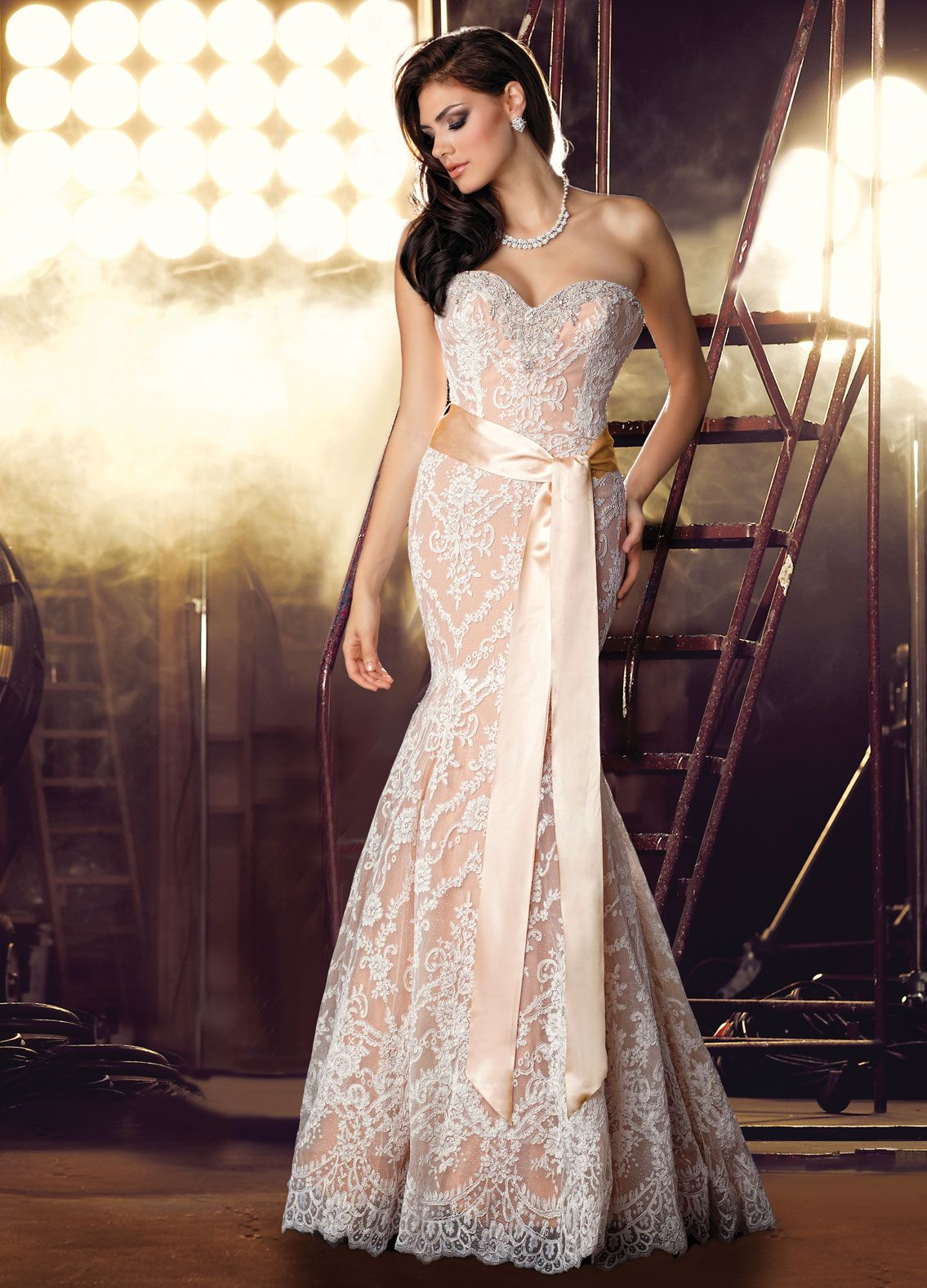 Impression bridal style dresses pinterest bridal stores
