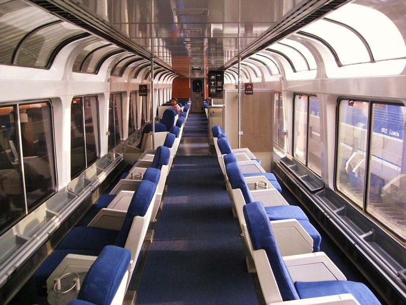 Amtrak Bedroom Stunning Decorating Design