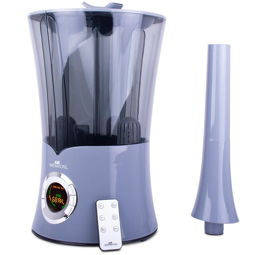 Pin On Best Rated Large Room Humidifiers