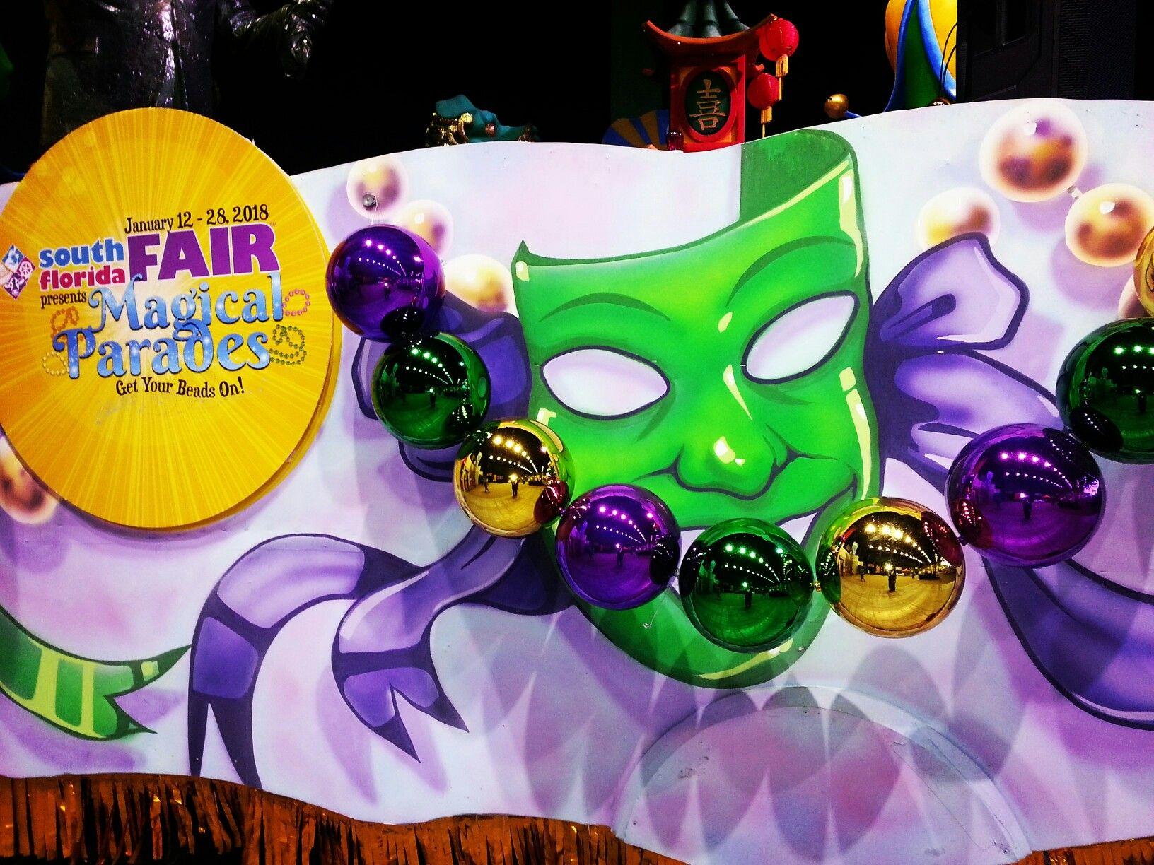 Hottest fattuesday specials 2018 south florida fair at