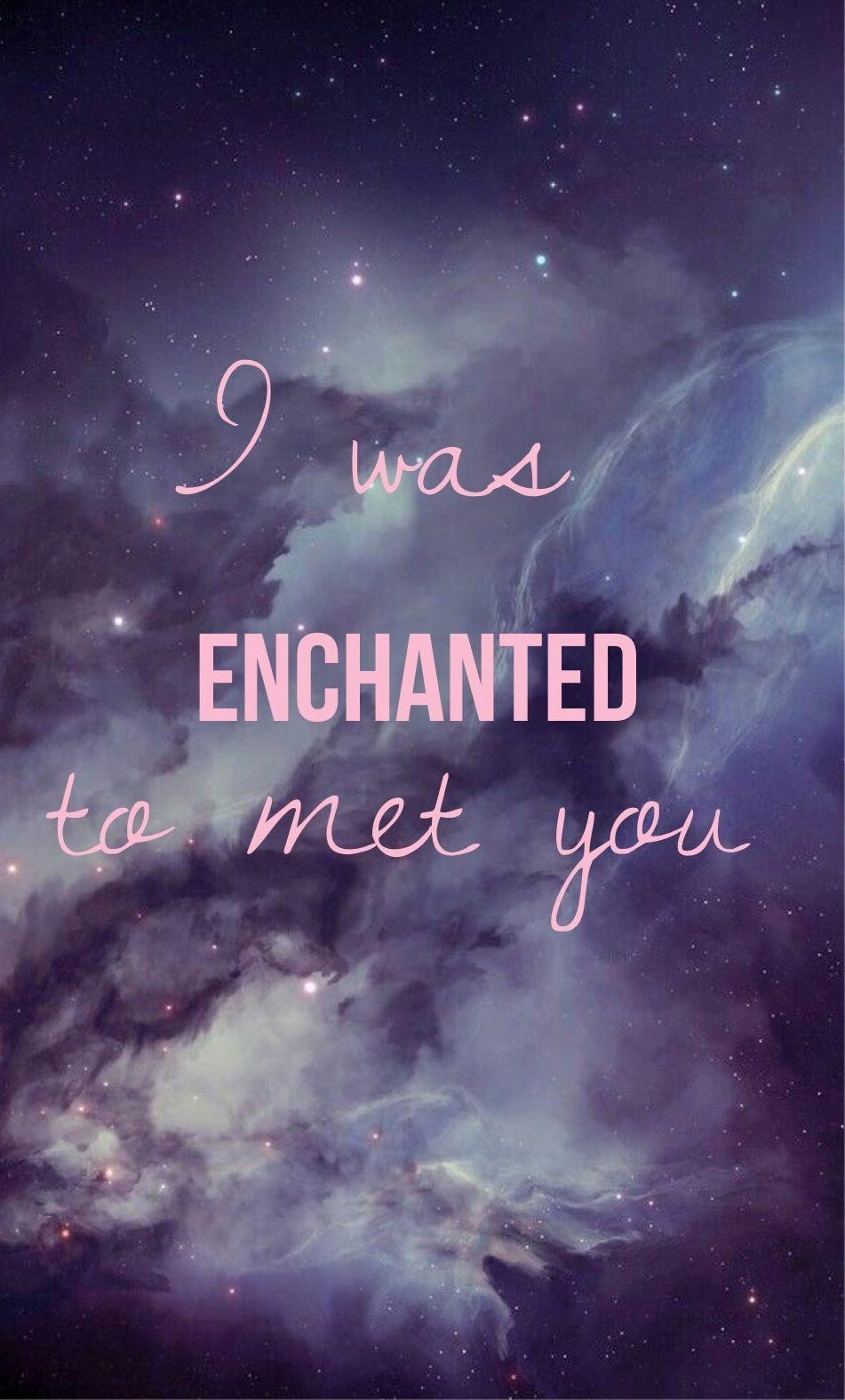 Enchanted Song Lyric Taylor Swift Song Lyrics Edit By Enchanted Swiftie Taylor Swift Song Lyrics Taylor Swift Lyrics Taylor Swift Quotes