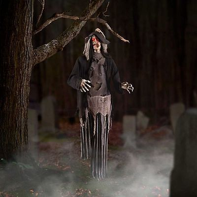BLOODY FAKE PLASTIC Brain Haunted House Spooky Halloween Prop Decor - life size halloween decorations
