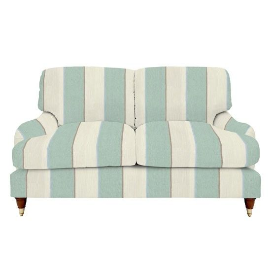 Montrose Sofa From Laura Ashley Country Style Sofas Housetohome Co Uk