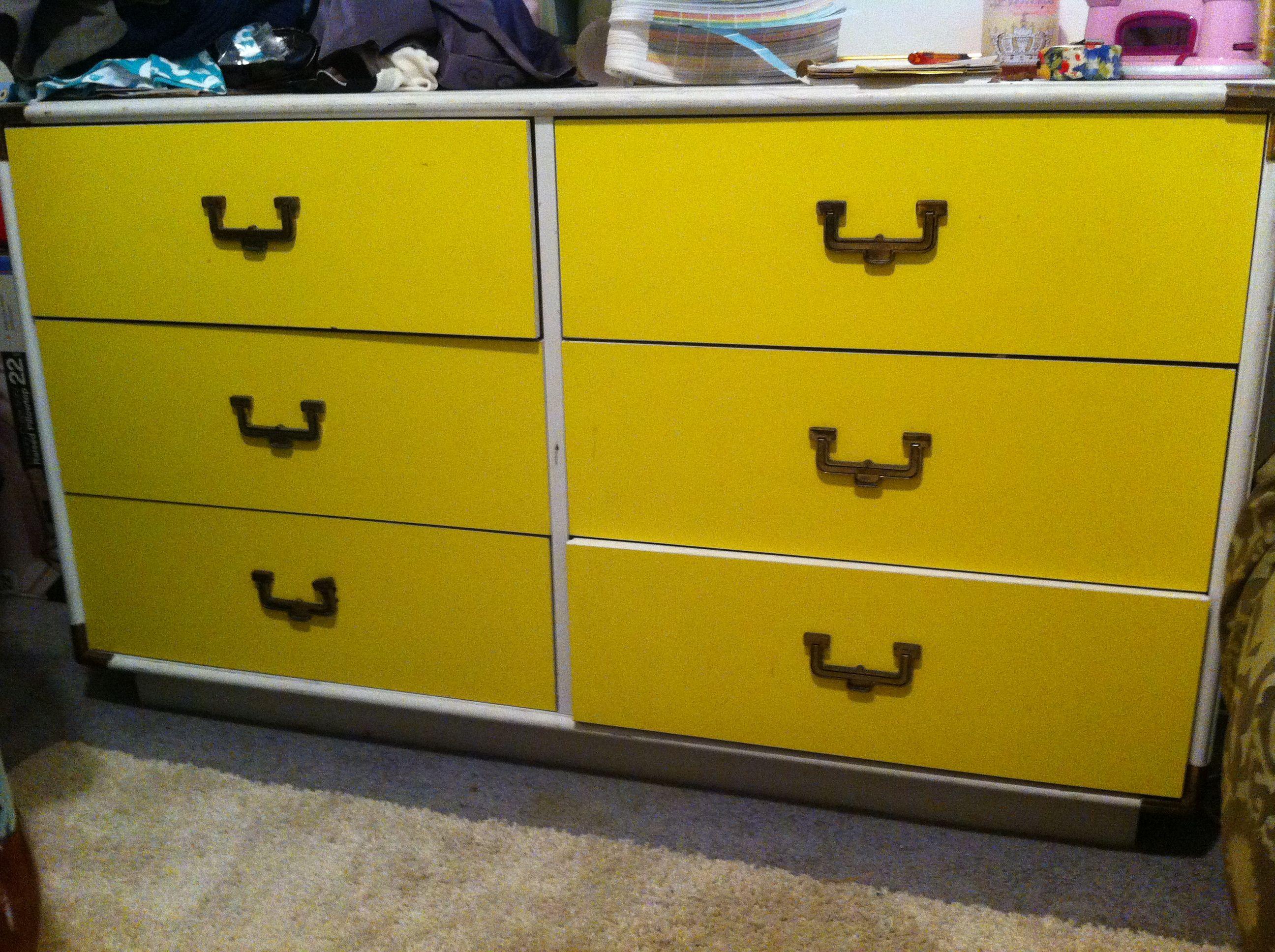 1960's Bassett dresser Decor, Dresser, Home decor