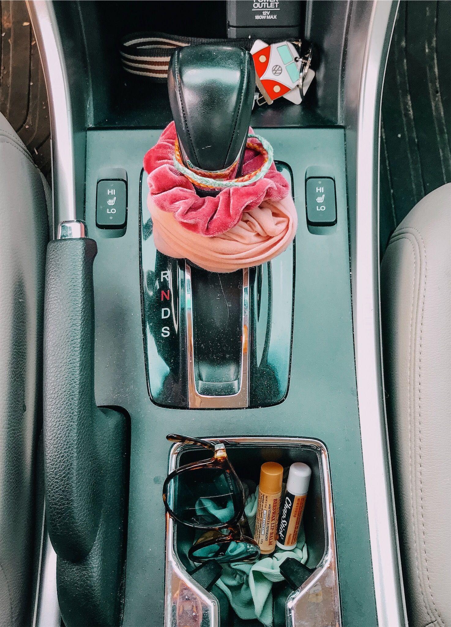 Vsco Samihamiltonn Car Accesories Car Accessories Car Interior Accessories