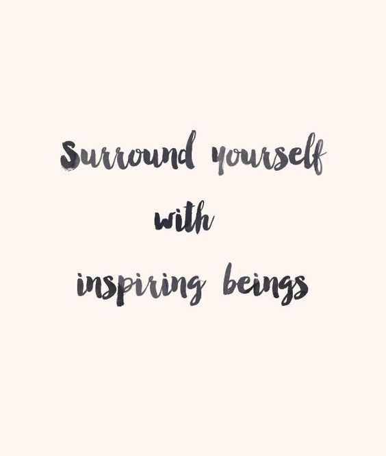Inspirational Quotes for Girl Bosses (part 2) - Amy Howard Social