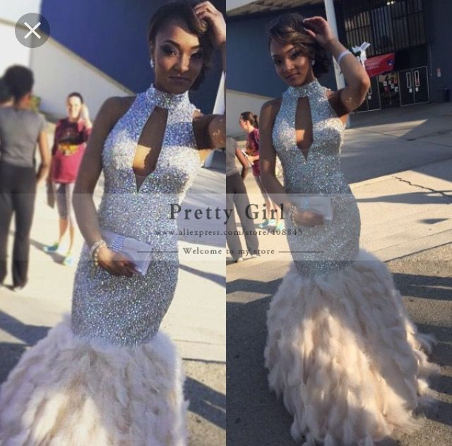 Pin by Aeri💞🤞🏽✨🎓 on Prom | Pinterest | Prom