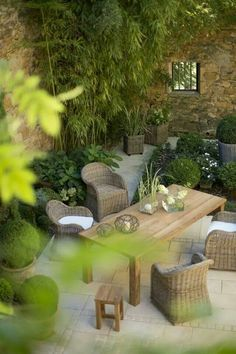Pin By Lety Mayo On Fabulous Gardens Jardines Patios