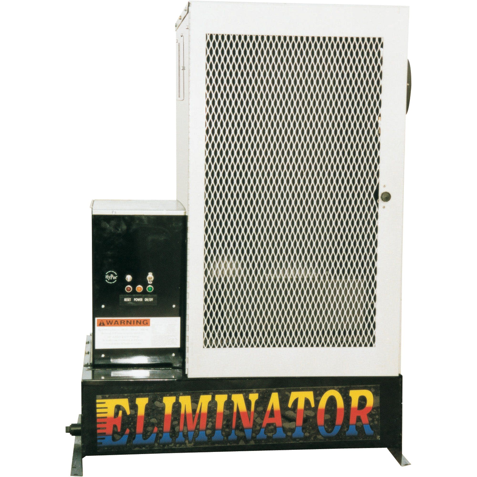 Do Your Part Eliminator Shop And Garage Waste Oil Heater 120 000 Btu Oil Heater Shop Heater Heater