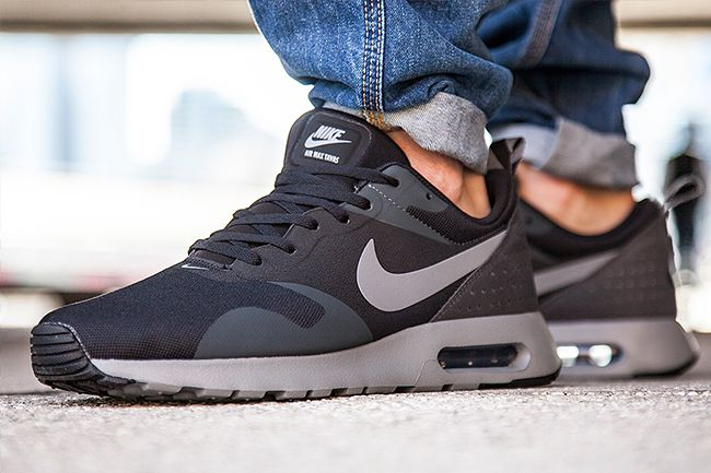 Pied Casier Air Max Tavas Camouflage