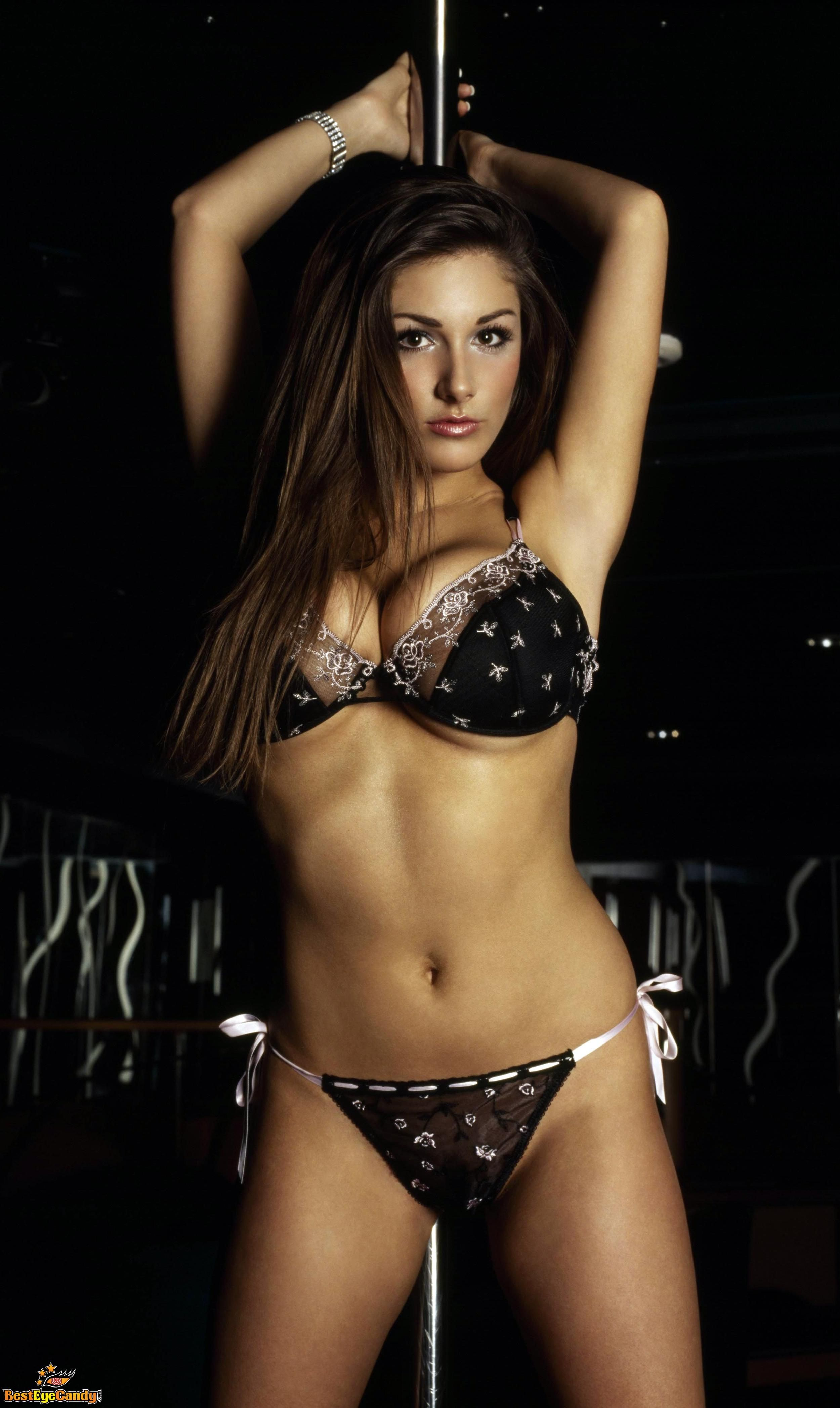Young Lucy Pinder nudes (99 photo), Pussy, Leaked, Feet, butt 2015
