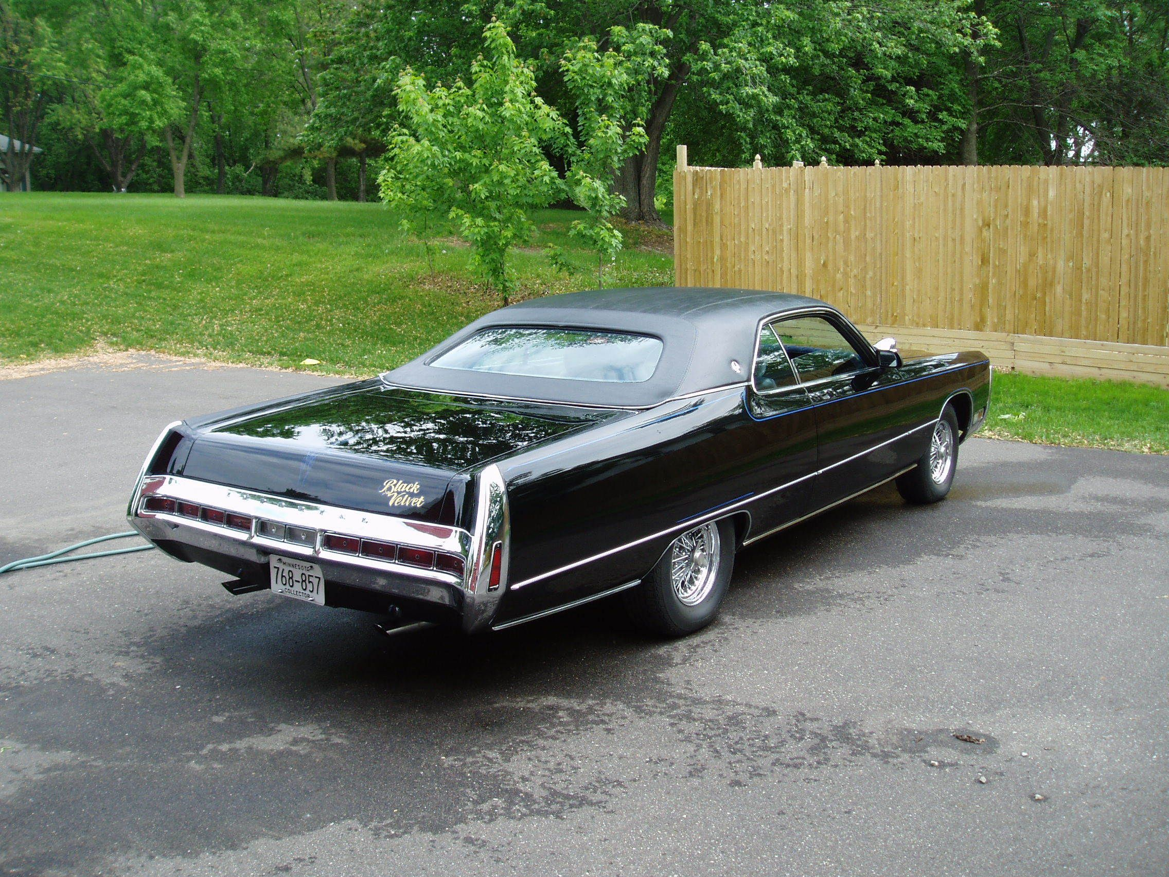 004900 1970 Chrysler Imperial 33070330005 Original With Images