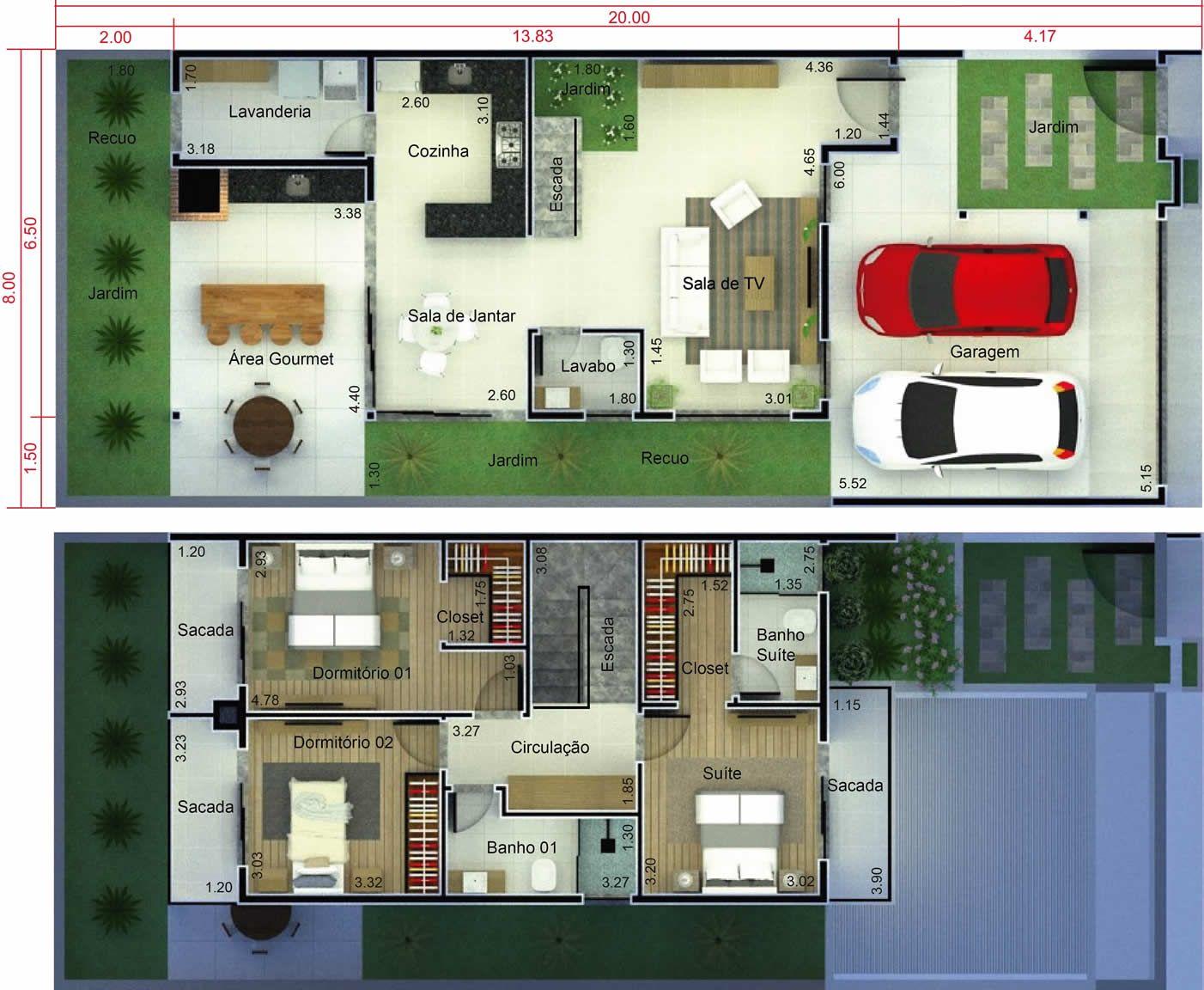 Plano De Casa De 3 Habitaciones Con Balcon Planos De Casas Modelos De Casas E Mansiones E Fachadas De Casas Planos De Casas Casas Disenos De Casas