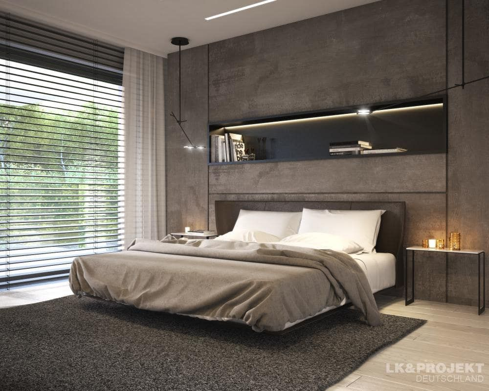 wohnzimmer k che schlafzimmer bad garderobe swimmingpool sauna nicht nur die aussicht. Black Bedroom Furniture Sets. Home Design Ideas