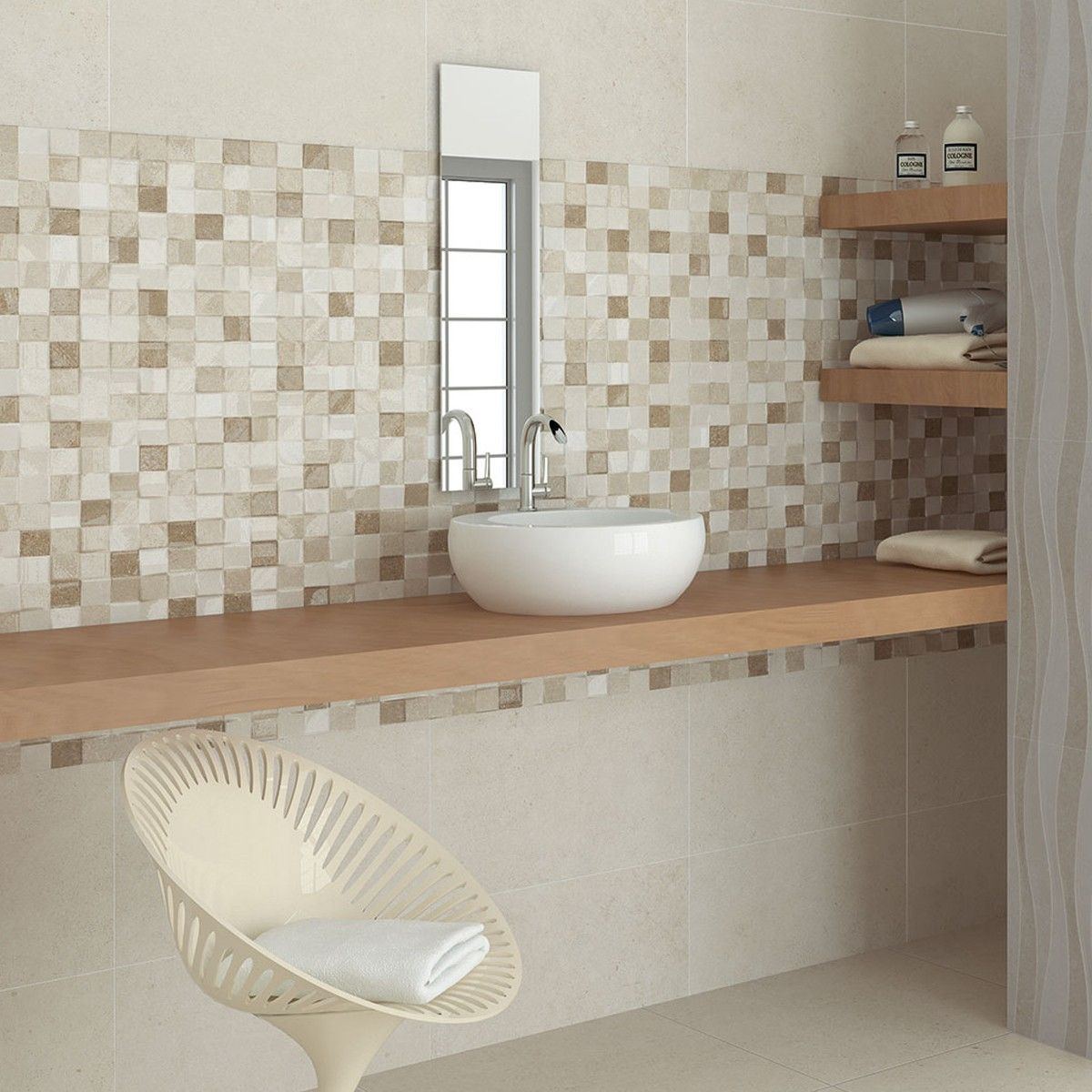 Awesome Zelve Bathroom Tiles No Bathroom Is Complete Without A