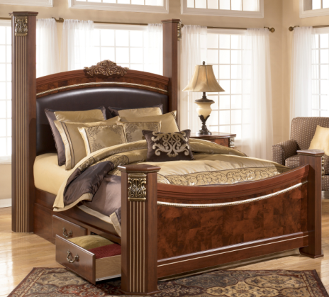 Houston Bedroom Furniture For Worthy Bedroom Furniture Houston Furniture  Stores In Houston Innovative Amazing Design