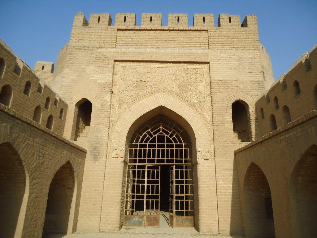 Картинки по запросу bab al-wastani