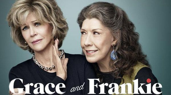 Learn more about Grace and Frankie costumes from Manhattan Wardrobe Supply!.