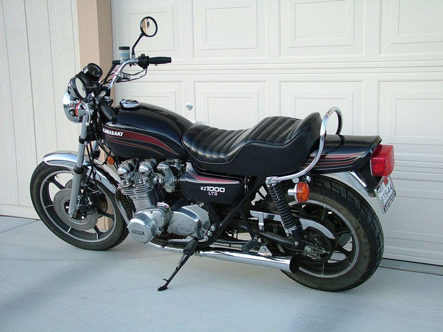 Kawasaki Kz1000 | kawasaki kz1000, kawasaki kz1000 for sale, kawasaki  kz1000 for sale craigslist, kawasaki kz1000 for sale on ebay, kawasaki  kz1000 parts, ...
