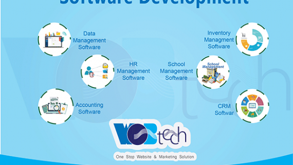 Pin By Webtech On Webtech Com Bd Website Development Website Development Company Development
