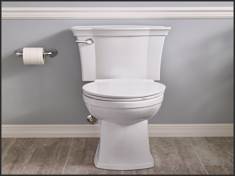 Awe Inspiring Awesome Mansfield Toilet Seats Menards Home Furniture One Machost Co Dining Chair Design Ideas Machostcouk