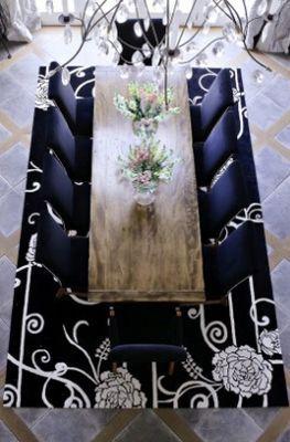 Gallery - Designer Rugs - Premium Handmade rugs by Australia's leading rug company