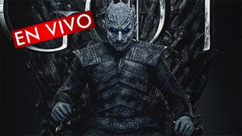 Game Of Thrones Juego De Tronos Jon Snow Sansa Stark Juego De Tronos Juego De Tronos Daenerys Ver Juego De Tronos
