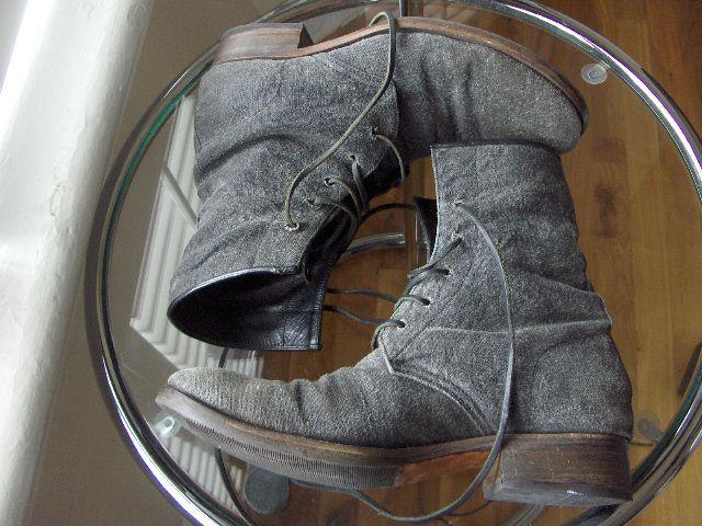 womens adidas crazy 1 adv sock pkoi bp stock history