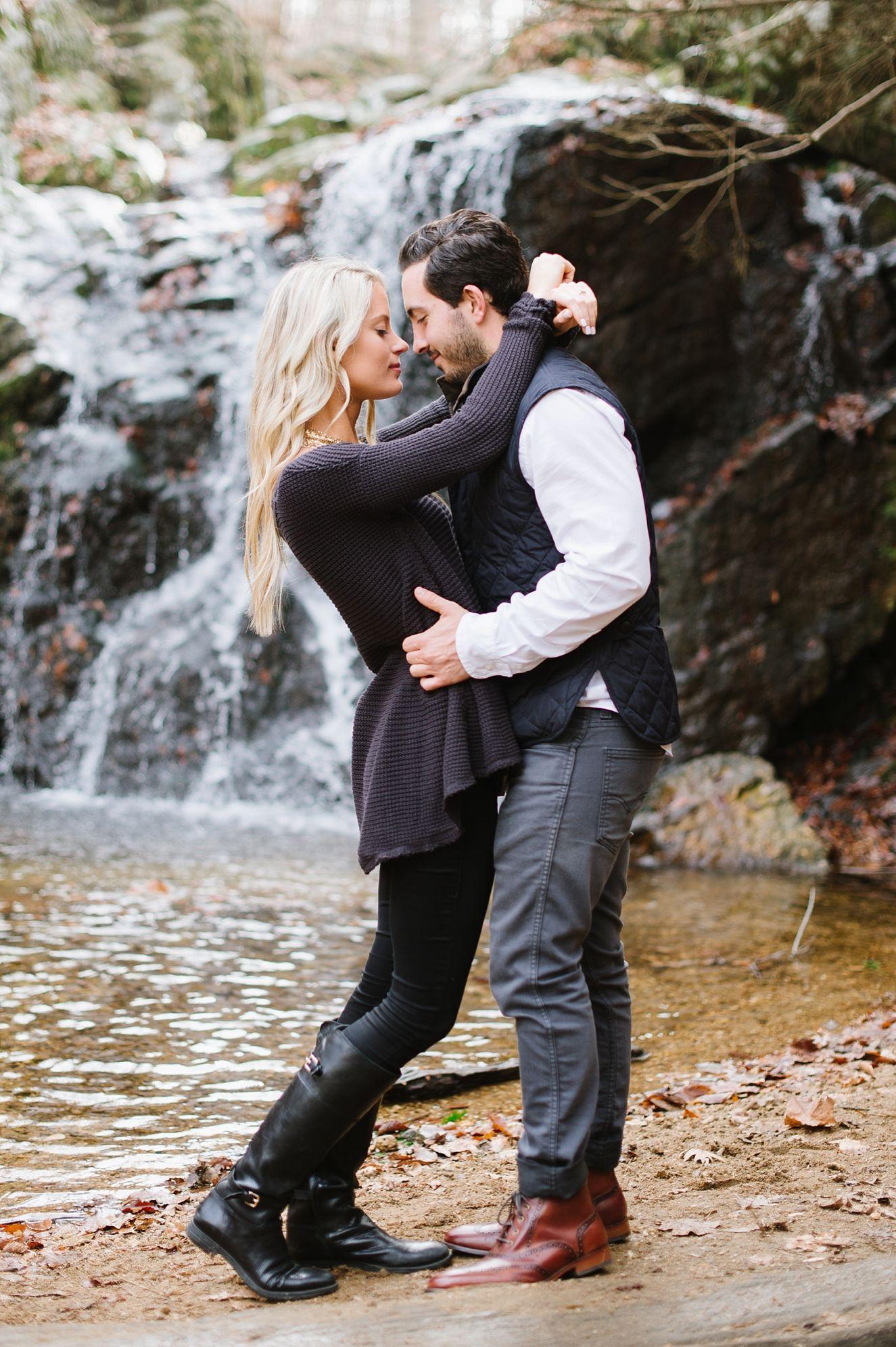 86 Couples: Facing Each Other ideas | couples, couple photos, face