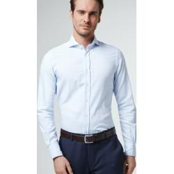 Photo of Slim fit shirts