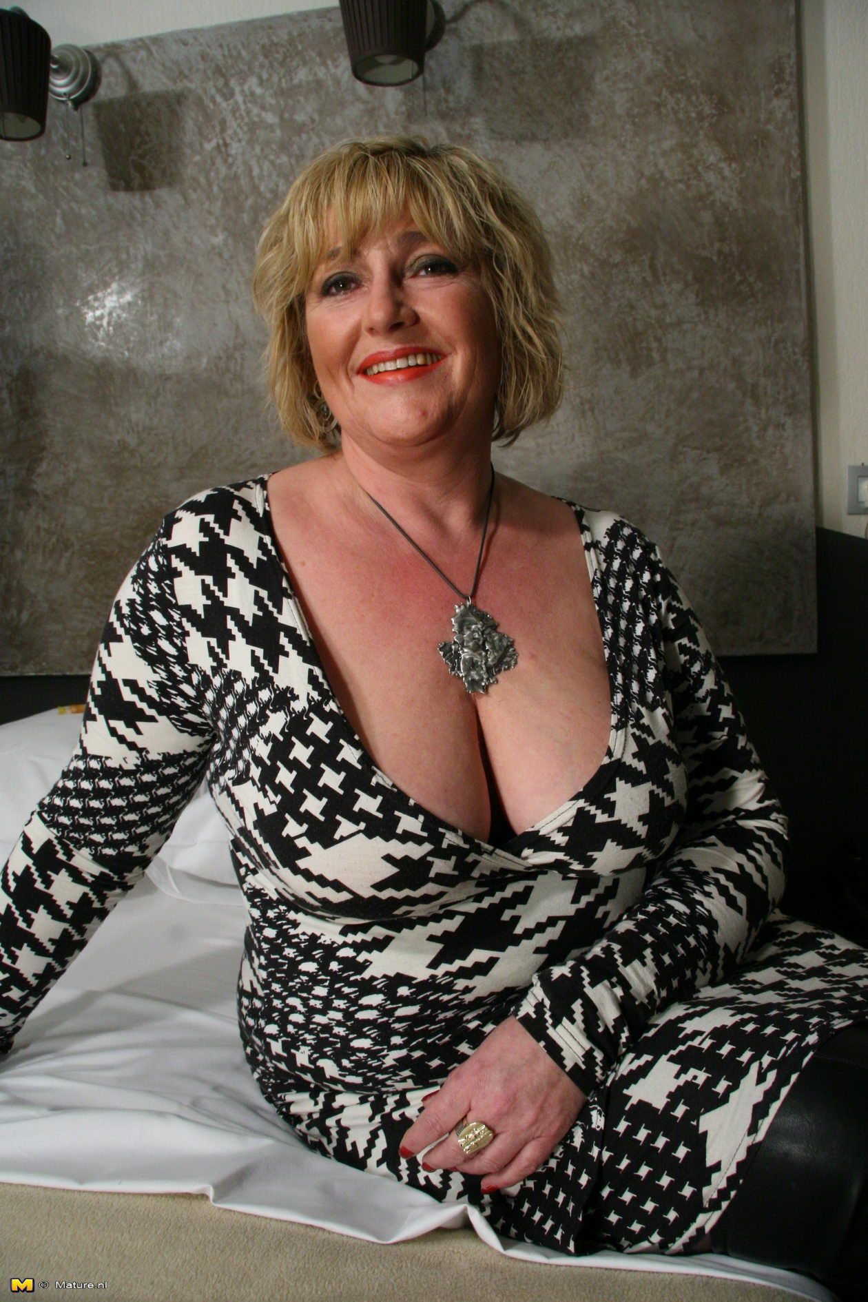 Super big porn jocks