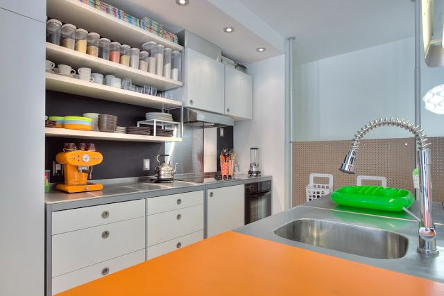udden hack2 renovatie Pinterest - udden küche ikea