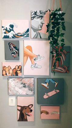 Best phone wallpapers
