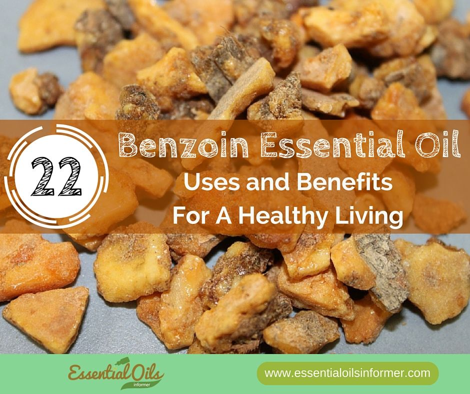 how to use tincture benzoin