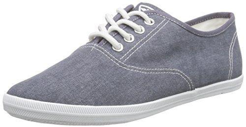 Femmes 23609 Sneakers Tamaris 0KIxJk9