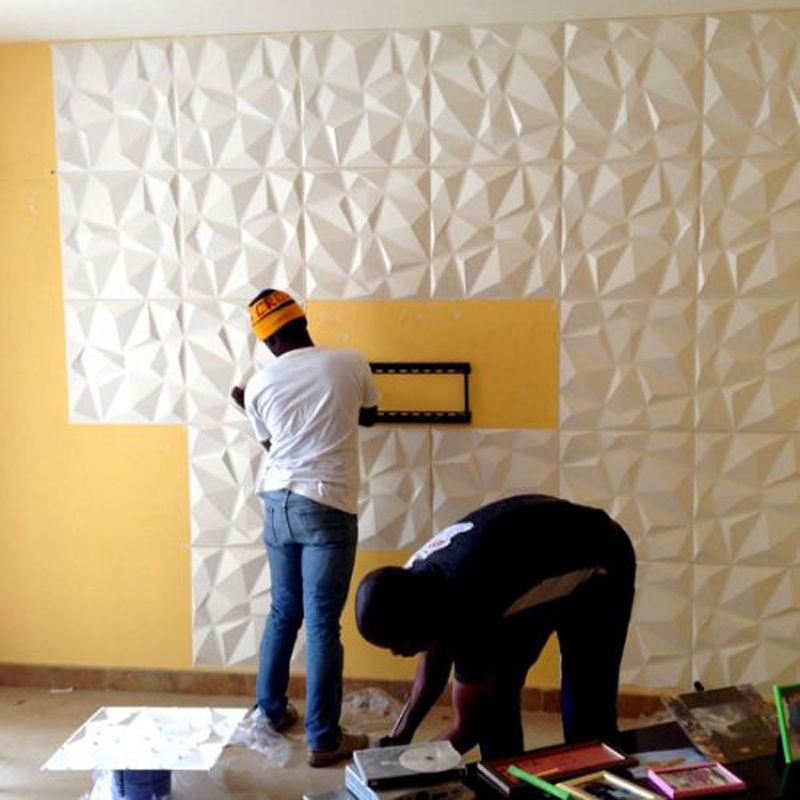 Hot Item Building Material Pvc Ceiling Panels Waterproof 3d Wall Panel For Decorative Pvc Wall Panels Wall Panel Design Pvc Ceiling Design