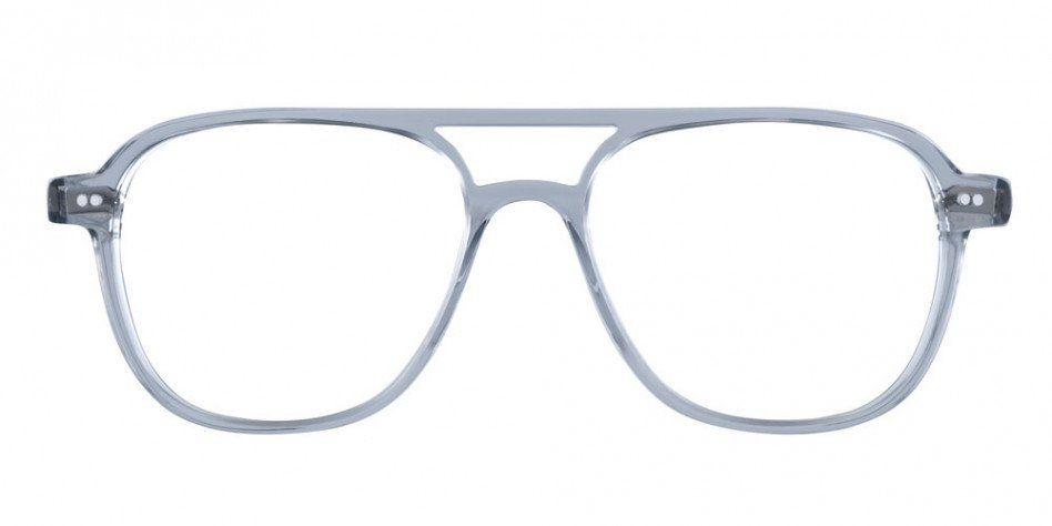 d4d85aed4d BJORN Optical Frames
