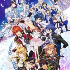 Uta no☆Prince-sama♪ Maji Love 4 - Đang cập nhật.