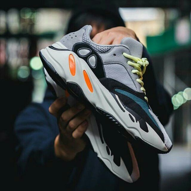 9f880b237 Adidas Yeeszy 700 shop