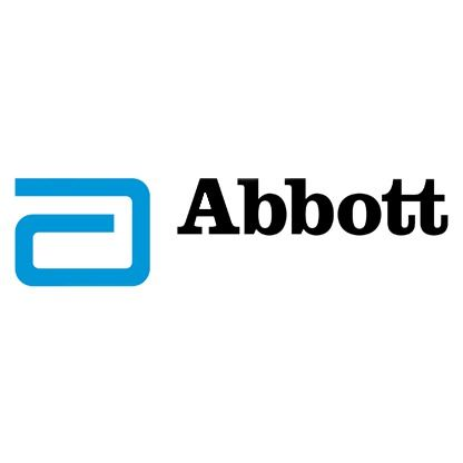 235 Abbott Laboratories Country United States Industry