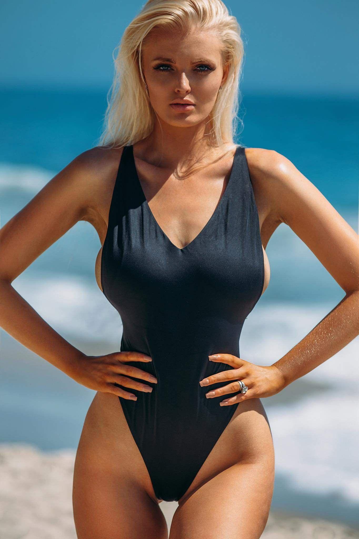 1973106b8b Zienna Eve Sonne Williams | Zienna Eve Sonne Williams | Bikini girls ...