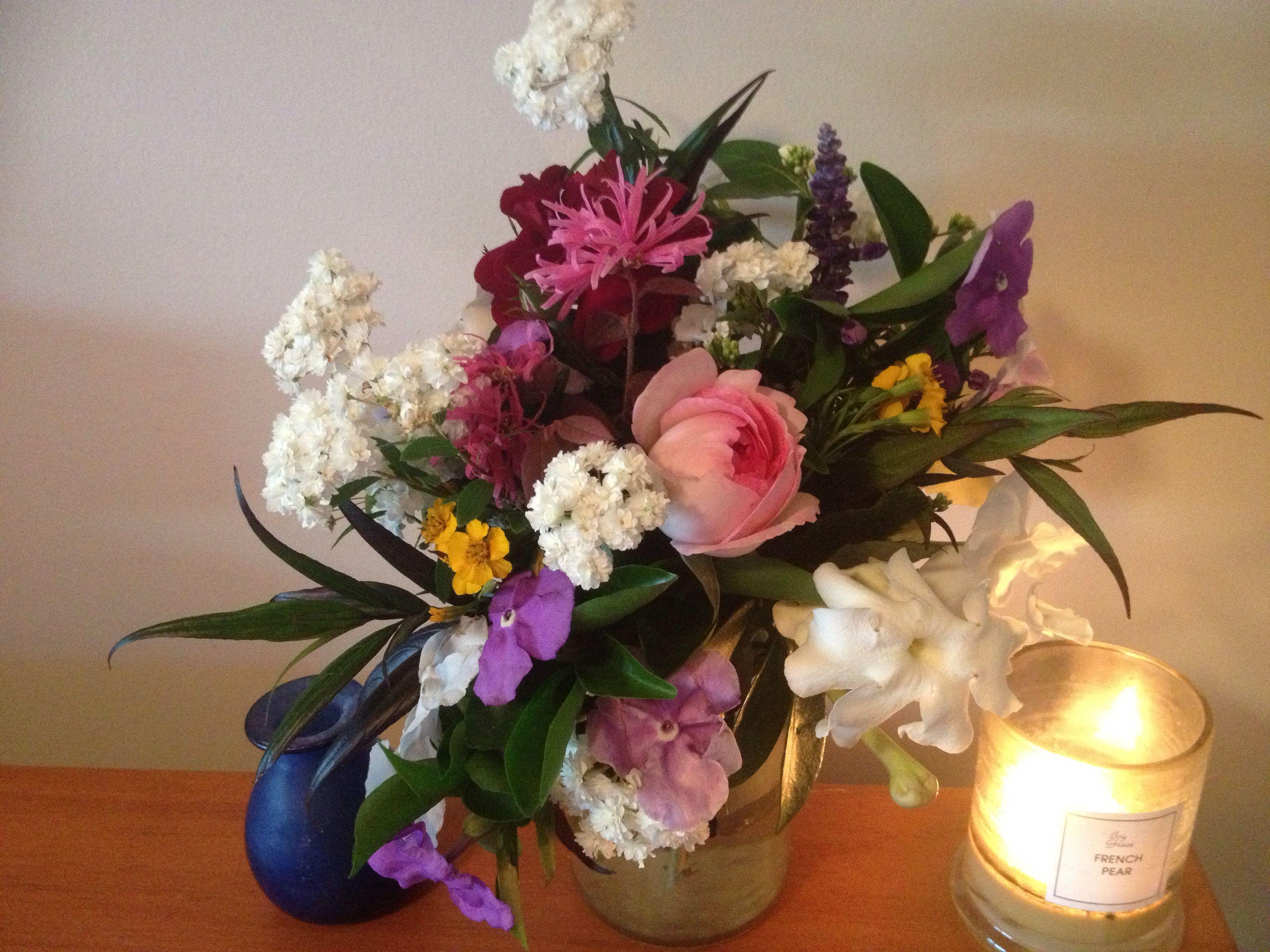 opium wedding flowers gold coast australia function