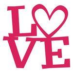 love title