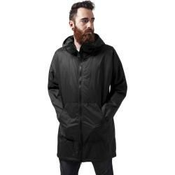 Winterjacken Fur Herren Winter Jackets Mens Parka Jacket Jackets