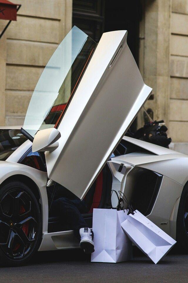 Luxury Life Car Classy Cars Luxury Cars Rolls Royce Italian Luxury