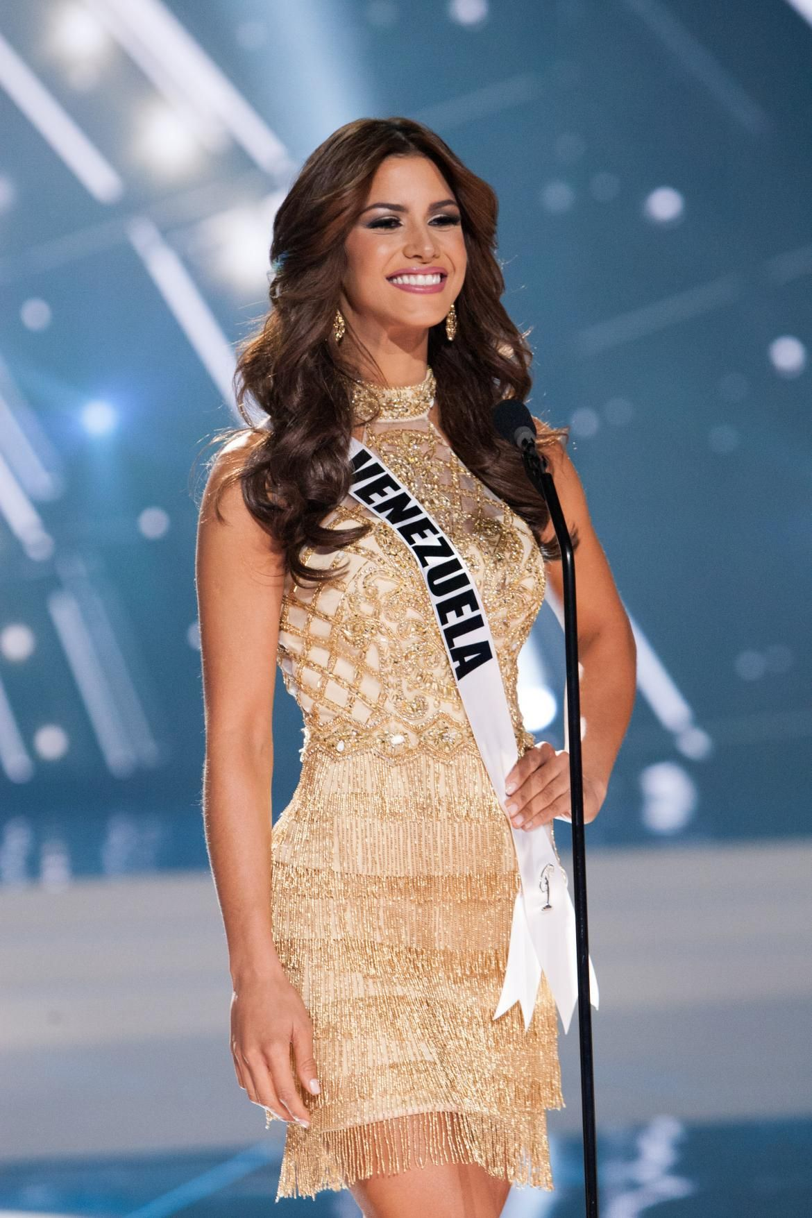 Mariana Jimenez Miss Universe 2015 Photos 5 Facts Of Beauty Queen Representing Venezuela Miss Universe 2015 Beauty Pageant Beauty Queens